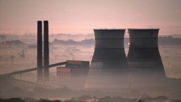 COP25 : marchés du carbone, pourquoi ça coince?
