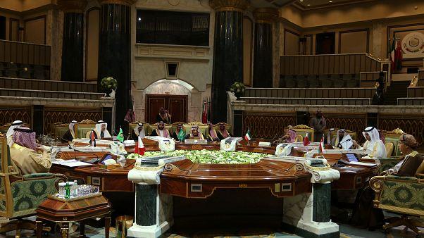 الخارجية السعودية: استقرار لبنان مهم جداً للمملكة