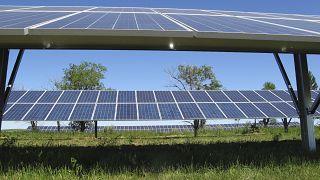 L'Unione Europea presenta il Green Deal, un piano d'azione per il clima
