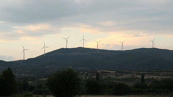 100 Milliarden fürs Klima: EU will grünen Umweltpakt vorlegen
