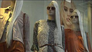Мода - враг экологии?