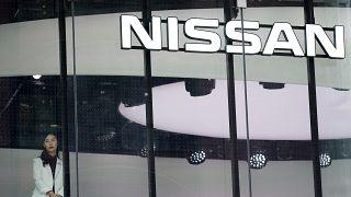 Nissan eski yöneticisi Ghosn'un gelirini düşük gösterme suçundan 22 milyon ceza ile karşı karşıya