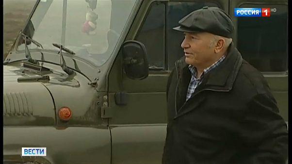 È morto Jurij Luzhkov: addio al sindaco di tutte le Russie