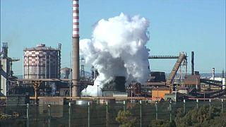 Umfassender Wandel: Italien will Vorreiter beim Klimaschutz werden