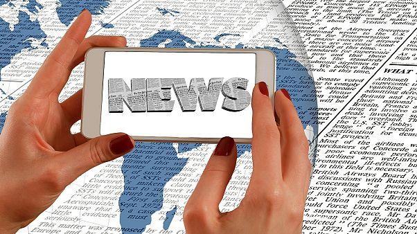 250 صحافياً بالسجن حول العالم ومعظمهم في الصين وتركيا
