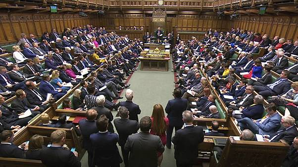 The mathematical composition of this room will decide the fate of the UK