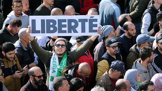 الجزائر: هل ستكون نسبة مقاطعة الانتخابات الرئاسية أكبر في منطقة القبائل؟