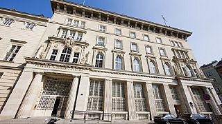 Österreich: Verfassungsrichter kippen Überwachung durch Bundestrojaner
