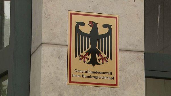Georgier-Mord: Neue Erkenntnisse deuten auf weiteren Helfer hin