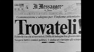 La strage di piazza Fontana 50 anni fa: il primo atto della strategia della tensione
