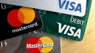 Siber güvenlik şirketi: 'Türkiye'de 460 bin kredi kartı bilgisi çalındı; karaborsada satışa sunuldu'