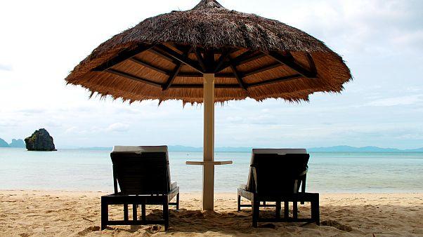 Tatil için en ucuz uçak ve otel rezervasyonu ne zaman yapılmalı?