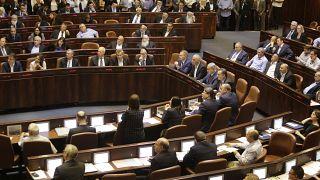 Israel vuelve a las urnas el 2 de marzo