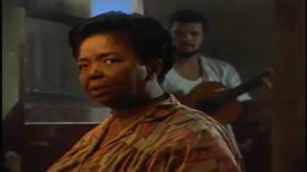 Musikstil Morna: Kapverdische Klänge sind UNESCO-Kulturerbe