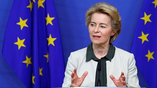 Dudas ante el Green Deal europeo