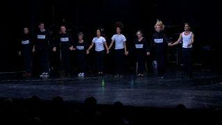 Gulyás: Gothár zaklatási ügye nem maradhat következmények nélkül