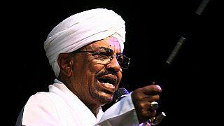 القضاء السوداني يصدر حكمه بحق البشير في قضية فساد في 14 ديسمبر