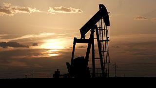 پیشبینی بازار نفت در سال ۲۰۲۰؛ کسری بودجه عربستان افزایش مییابد