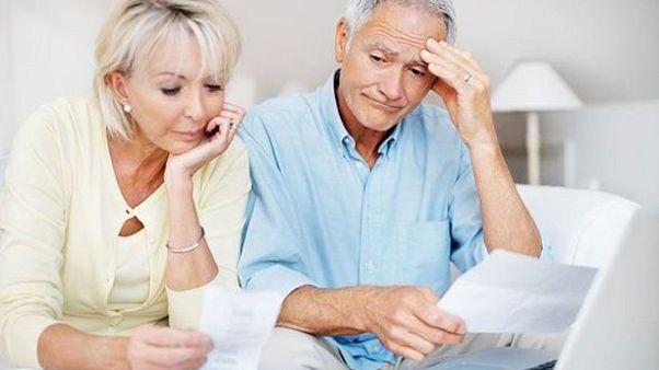 OECD ülkeleri arasında gelecekte en fazla emeklilik yaşı Türkiye'de artacak