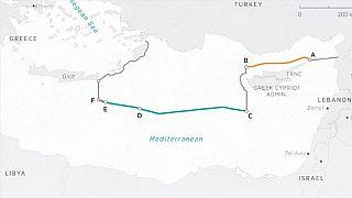 Τουρκία: Στον ΟΗΕ η συμφωνία με τη Λιβύη - «Καμία έννομη συνέπεια», λέει η Ελλάδα