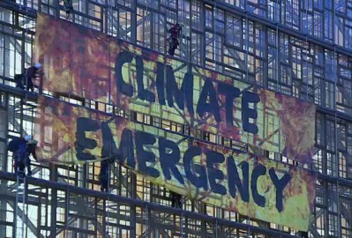 Uniós csúcs: vita a karbonsemlegességről