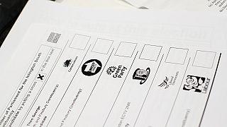 انتخابات ۲۰۱۹ بریتانیا؛ اهانت آنلاین به نامزدها ۴ برابر شد