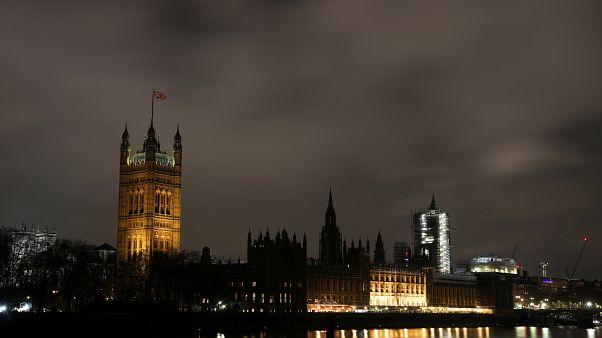 Élections britanniques : la majorité absolue pour Boris Johnson (sondage de sortie des urnes)