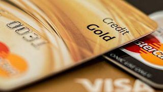 Türkiye'de 460 bin kredi kartı bilgisinin çalındığı iddia edildi