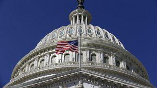 ΗΠΑ: Η γερουσία αναγνώρισε την γενοκτονία των Αρμενίων