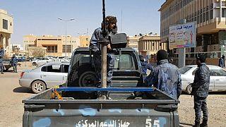 Libia: Haftar annuncia la ''battaglia finale''