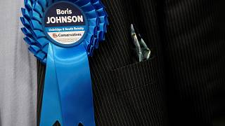 UK Election 2019 Flash Digest: All you need to know in 90 seconds