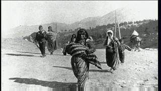Сенат США признал геноцид армянского народа