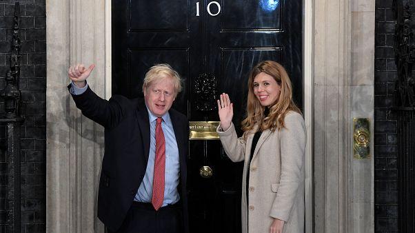 Μπ. Τζόνσον: «Το Brexit θα υλοποιηθεί εγκαίρως»
