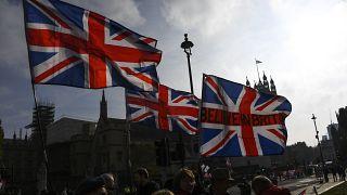 Brexit: οι επόμενοι σταθμοί μετά τις βρετανικές εκλογές