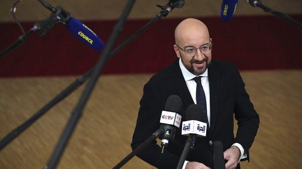 Bruxelles rilancia dopo le elezioni: il parlamento britannico approvi la Brexit