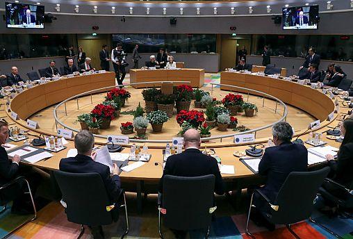 واکنش اتحادیه اروپا به پیروزی جانسون؛ استقبال از تعیین تکلیف برکسیت