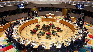 توافق سران اتحادیه اروپا بر سر اجرای «پیمان سبز» تا سال ۲۰۵۰