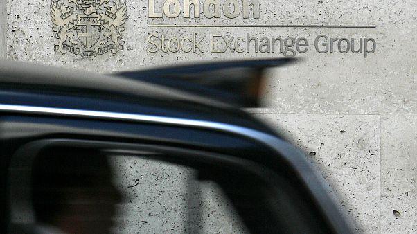 Brexit: Märkte reagieren positiv auf Johnson-Wahlsieg
