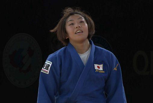Masters de Qingdao : les favoris font le spectacle
