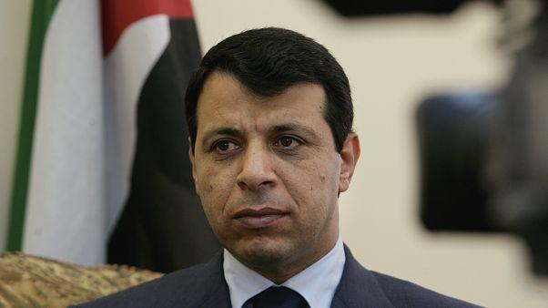 Muhammed Dahlan