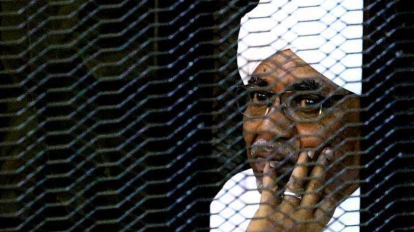 عمر البشیر به ۲ سال حبس در مرکز بازپروری محکوم شد