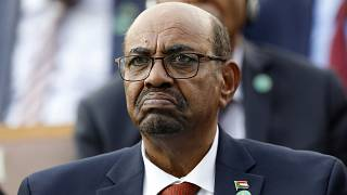 Ousted Sudan president Bashir convicted for corruption