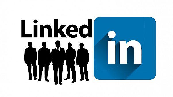 İş ağı LinkedIn serbest çalışan ve KOBİ'lere yönelik yeni servisini duyurdu