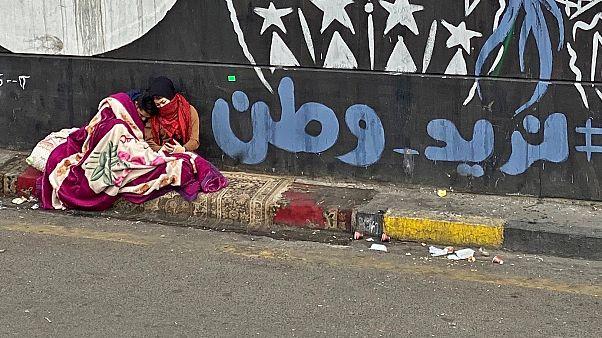 العراق: رفض ترشيح محمد السوداني لرئاسة الوزراء لعدم مطابقة مواصفاته لمعايير ساحة التحرير
