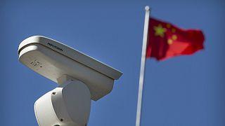 نیویورک تایمز: آمریکا ۲ دیپلمات چینی را به ظن جاسوسی اخراج کرده است