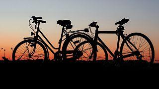 زوجان يحصلان على تعويضات بأكثر من 9 ملايين دولار جراء حادث دراجة