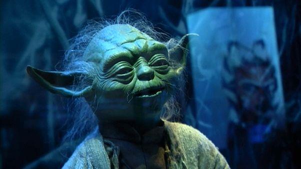 Star Wars: Rekord-Gewinne durch Merchandising