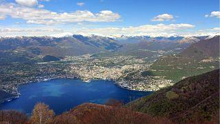 İsviçre'nin İtalyanca konuşulan Ticino kantonu, İtalya'dan gelen ucuz iş gücüne karşı yerel çalışanları korumak için asgari ücreti arttırdı