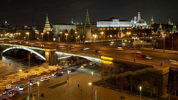 شرایط سفر بدون روادید ایرانیان به روسیه