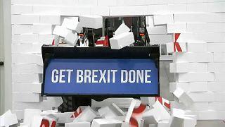 Perché dal 31 gennaio 2020 parleremo ancora di Brexit. E tanto